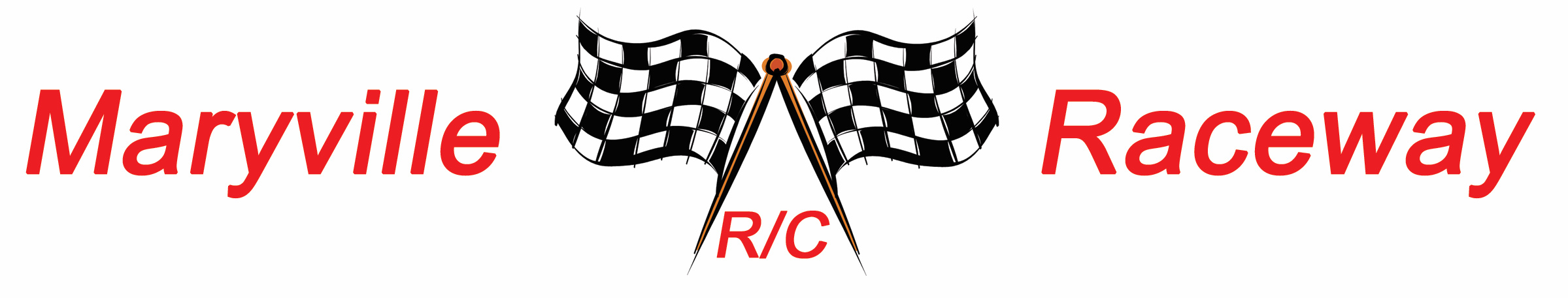 Visit the Maryville Raceway in Maryville, Illinois Website
